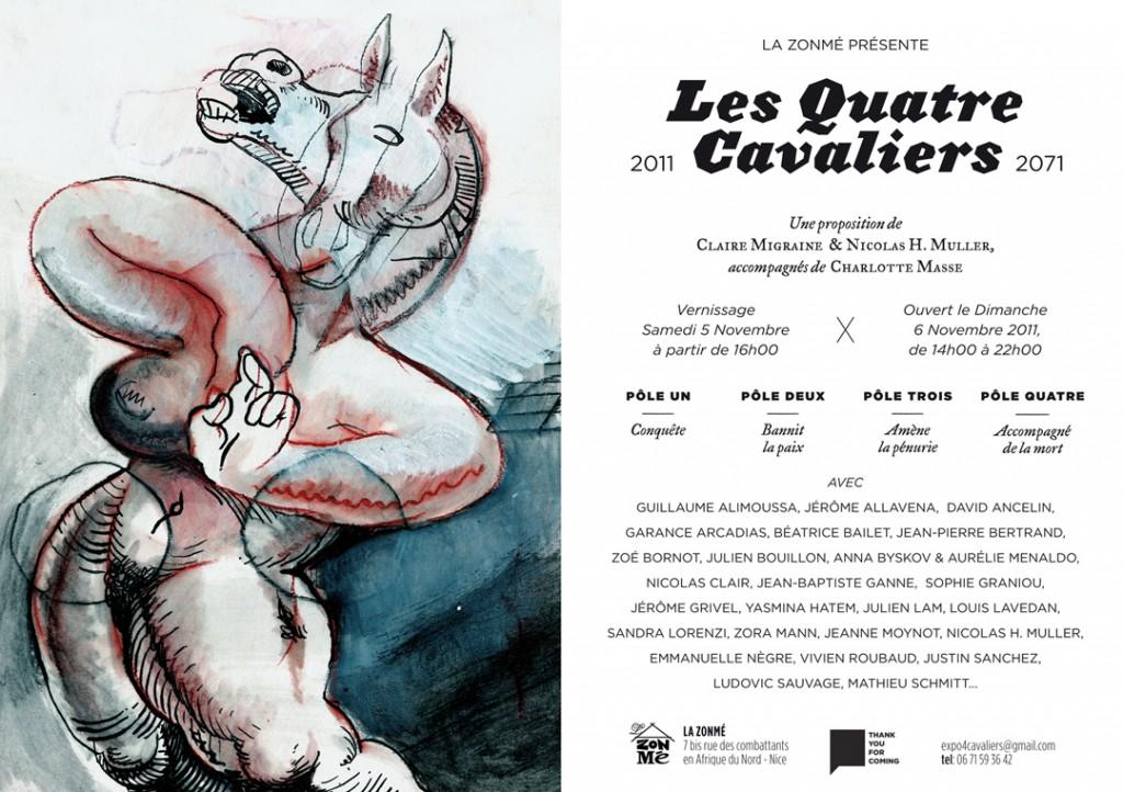 LesQuatreCavaliers_Nice_web