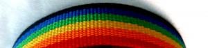 rainbow-detail