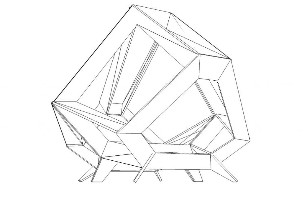 julien-mathieu---projet-caméline02